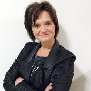 Hanfland - Gerda Steinfellner