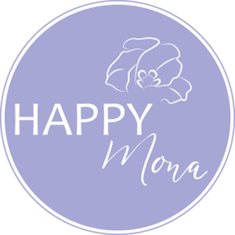 Happy Mona BCA-Partner