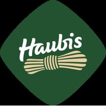 Haubis - eine Bäckerei mit langer Familientradition