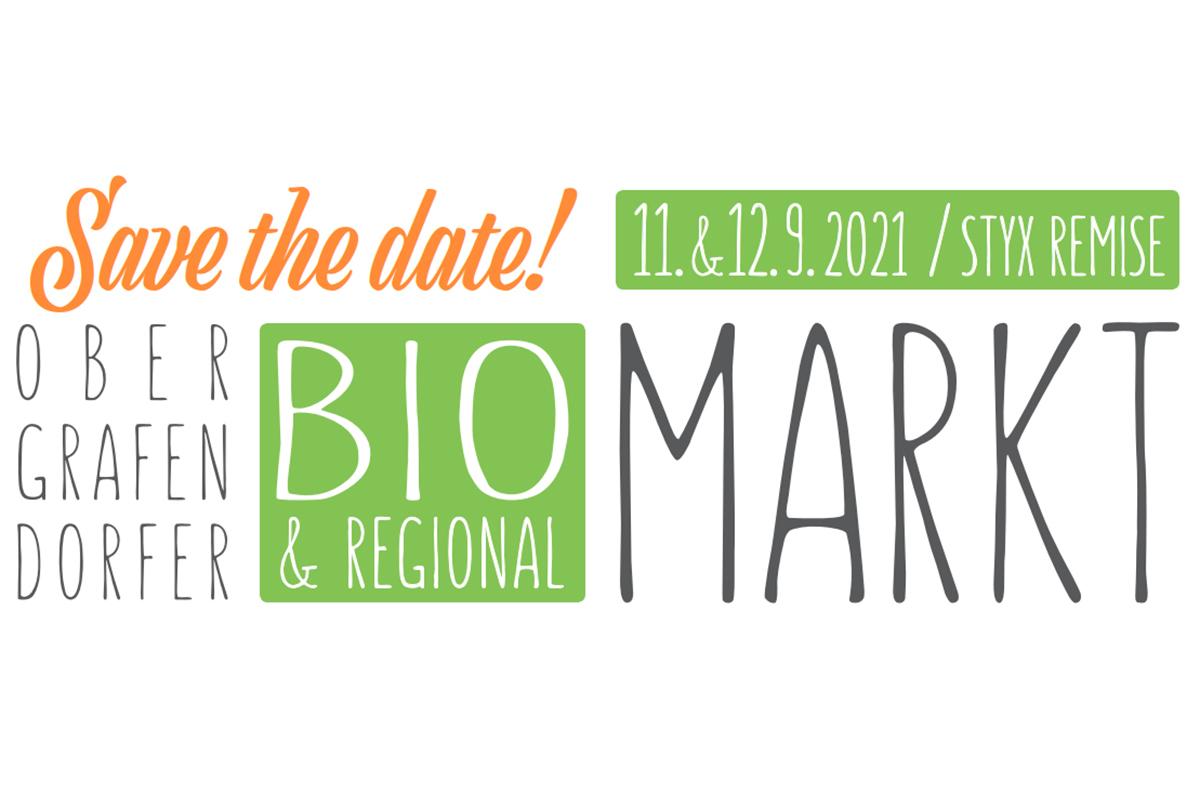 15+ Na BIO logisch Obergrafendorfer Bio & Regional Markt   Beauty ... Image