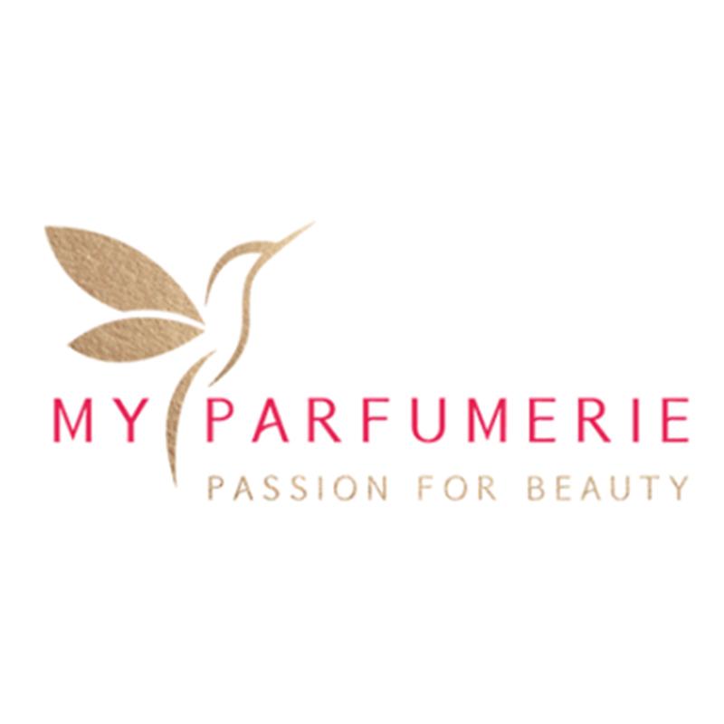 my parfumerie