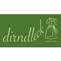Dirndleck Logo Partner von Beauty Club Austria